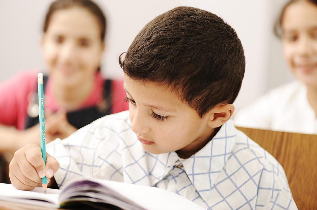 Образование в Тунисе