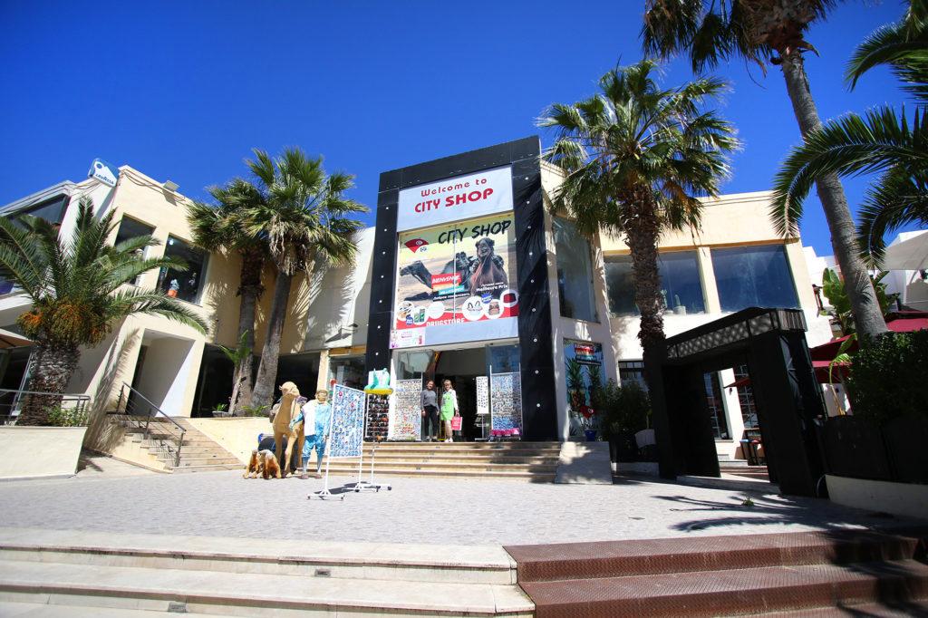 Купить сувениры в Тунисе на отдыхе