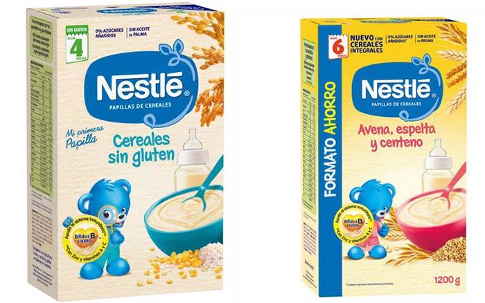 Какие детские товары есть в Тунисе?