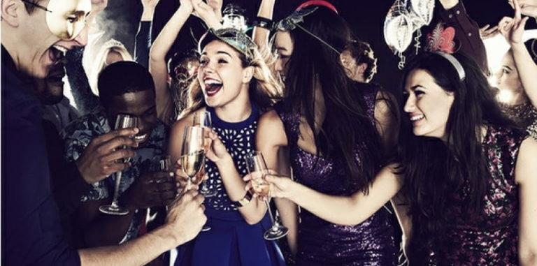 Ехать ли в Хаммамет со своим шампанским?